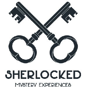 Theater Beleving sherlocked
